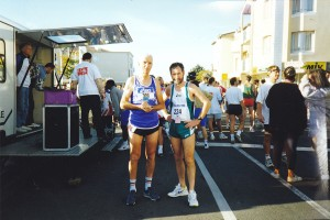biathlon-edition-7