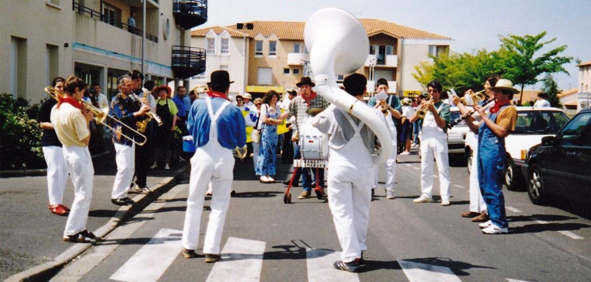 association1999-banda-de-smarve