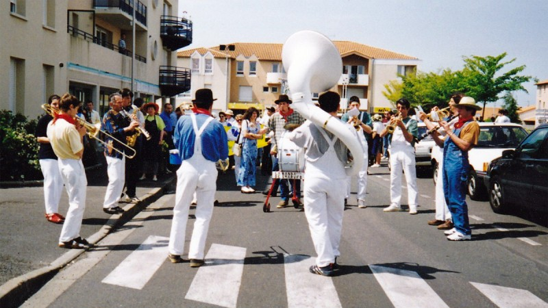 association1999-banda-de-smarve