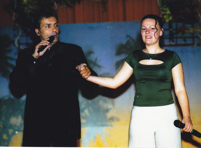 2002-alexandre-micalaudie-ERLECTION-MISS-PAYS-DES-BUIS