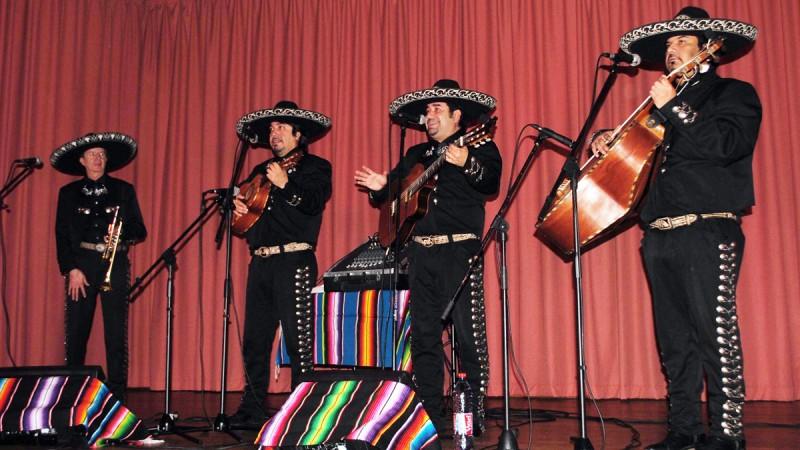mariachi2015-4
