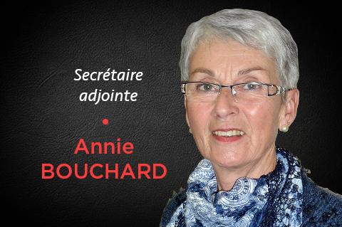 annie-bouchard