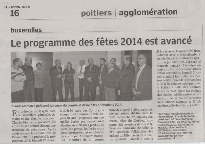 article-Programme-des-fêtes-2014