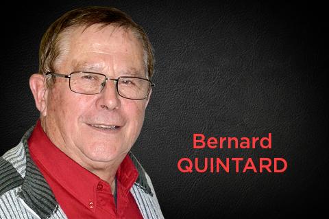 bernard-quintard