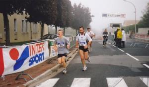 biathlon-edition-10