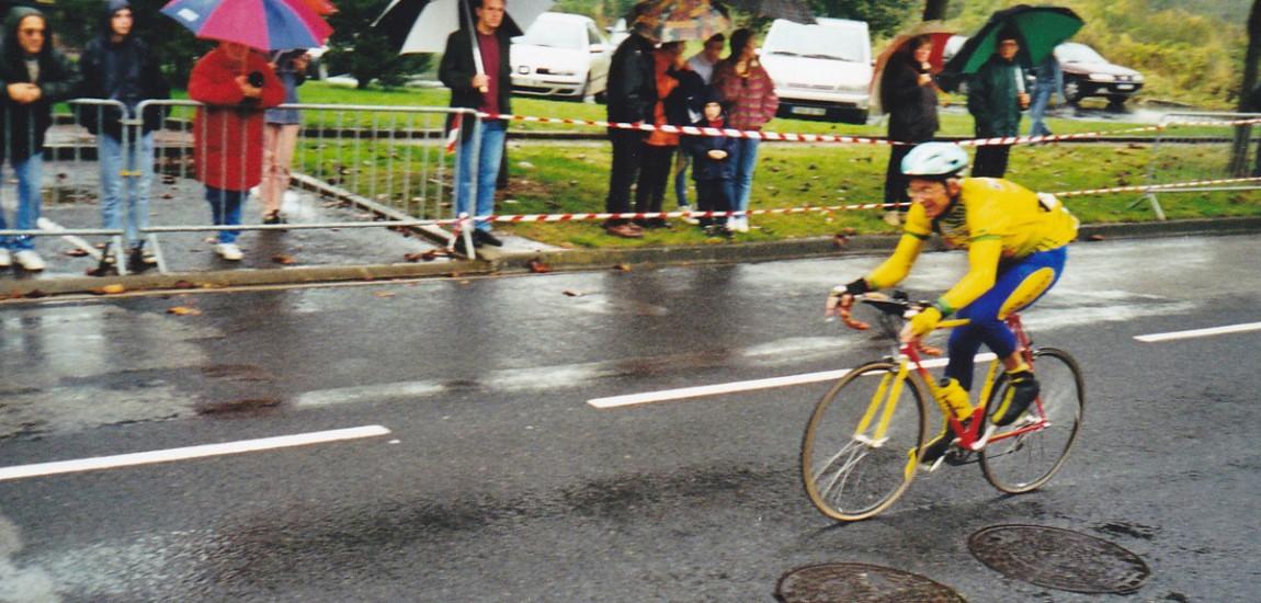 biathlon2000-3