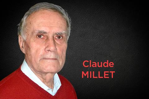 claude-millet