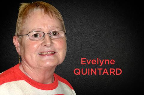 evelyne-quintard