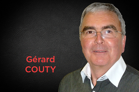 gerard-couty