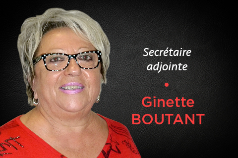 ginette-boutant