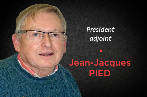 jean-jacques-pied