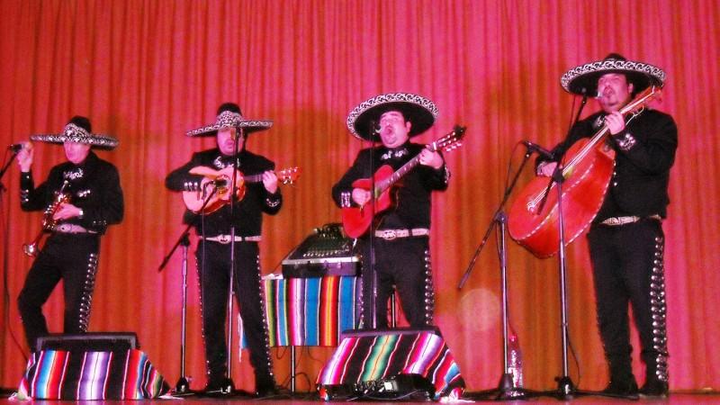 mariachi2015-1