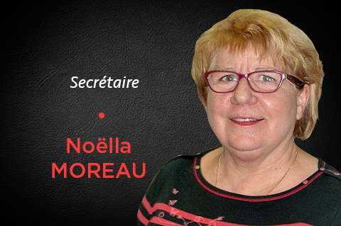 noella-moreau