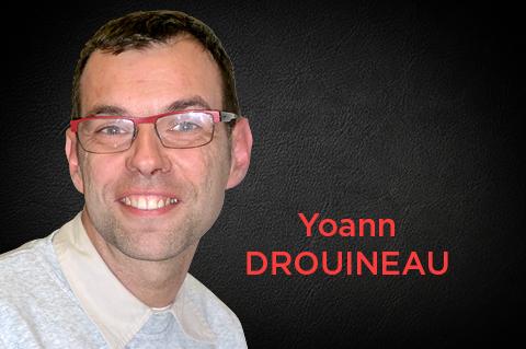 yoann-drouineau