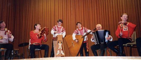 1994-Choeur-de-Riazan-Russie-2