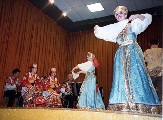 1994-Choeur-de-Riazan-Russie