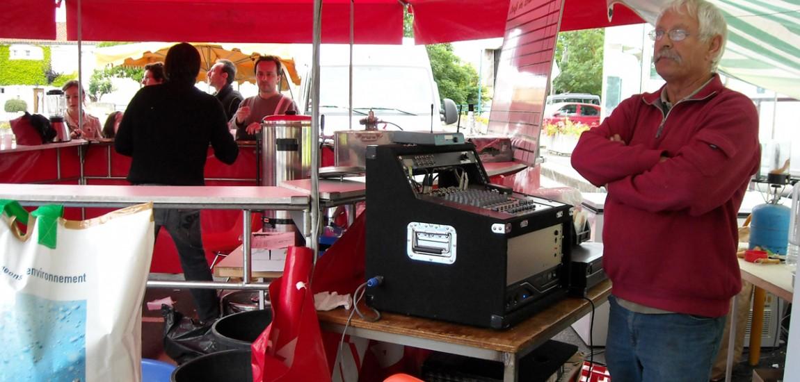 2008-BROCANTE-stand-buvette-3
