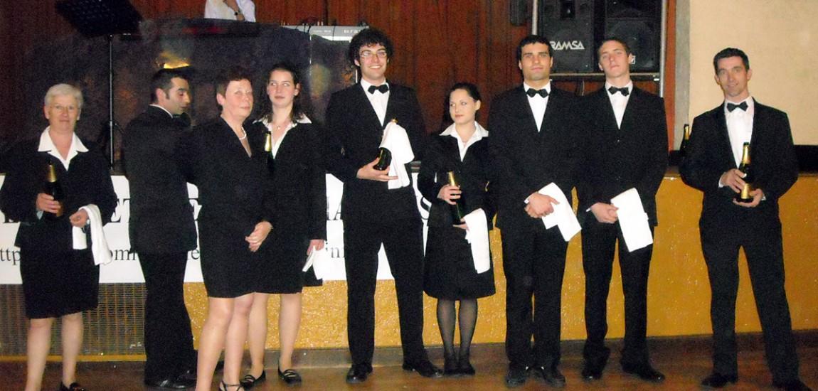2008-reveillon-01
