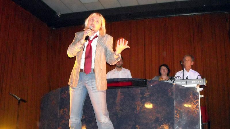 2008-reveillon-03