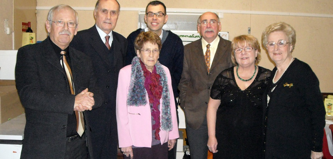 2008-reveillon-04