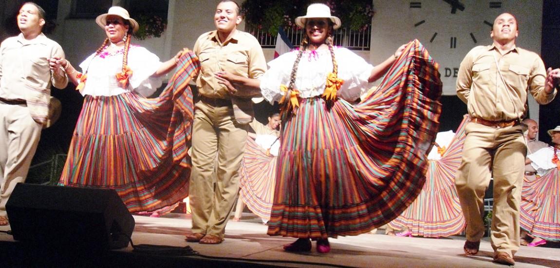 2010-RITMOS-Y-RAICES-PANAMENAS-3
