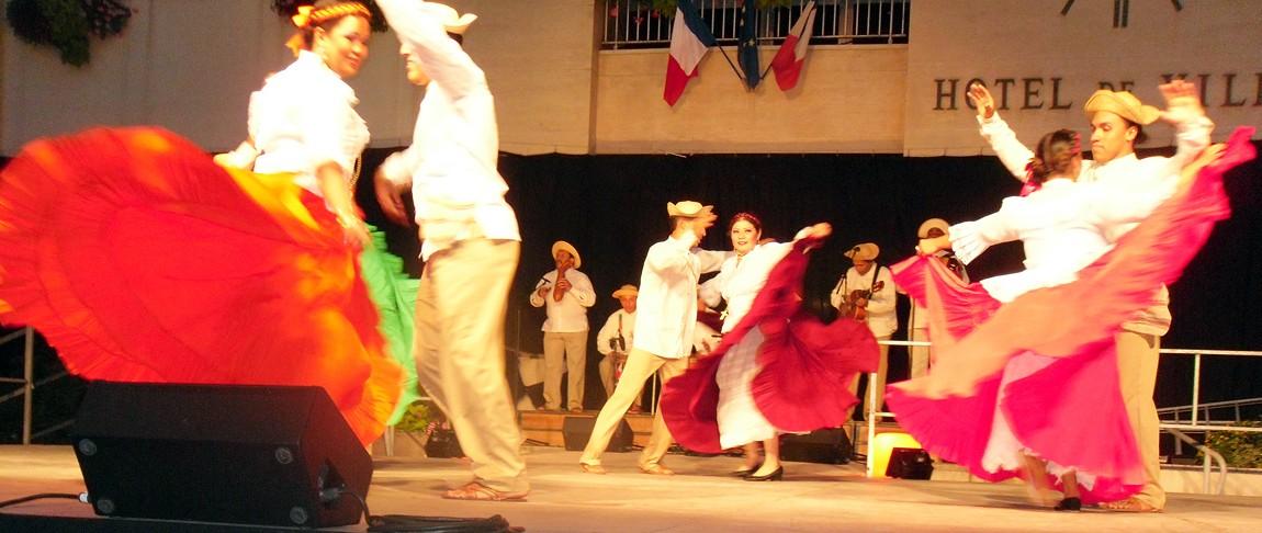 2010-RITMOS-Y-RAICES-PANAMENAS-4