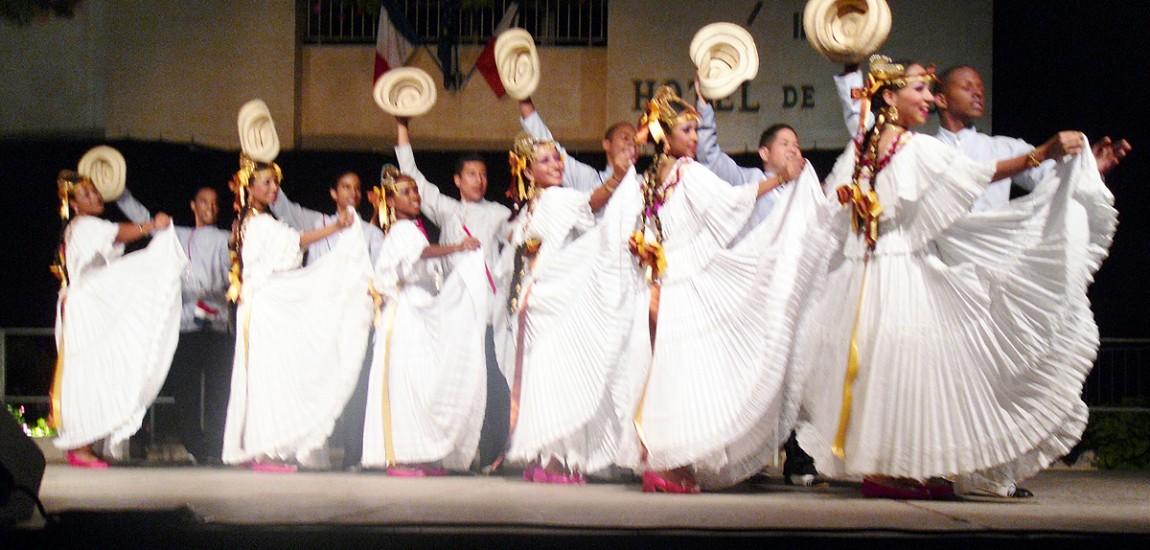 2010-RITMOS-Y-RAICES-PANAMENAS-7-août-2010