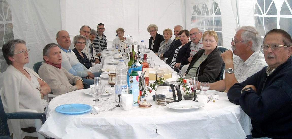 2010-repas-cdf-1