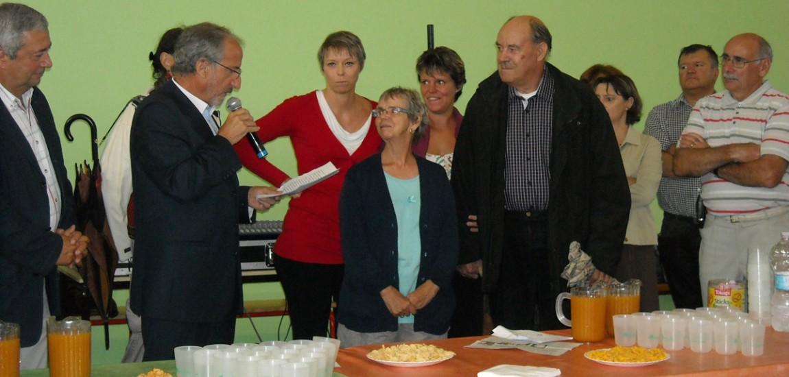 2011-Forum-des-associations02