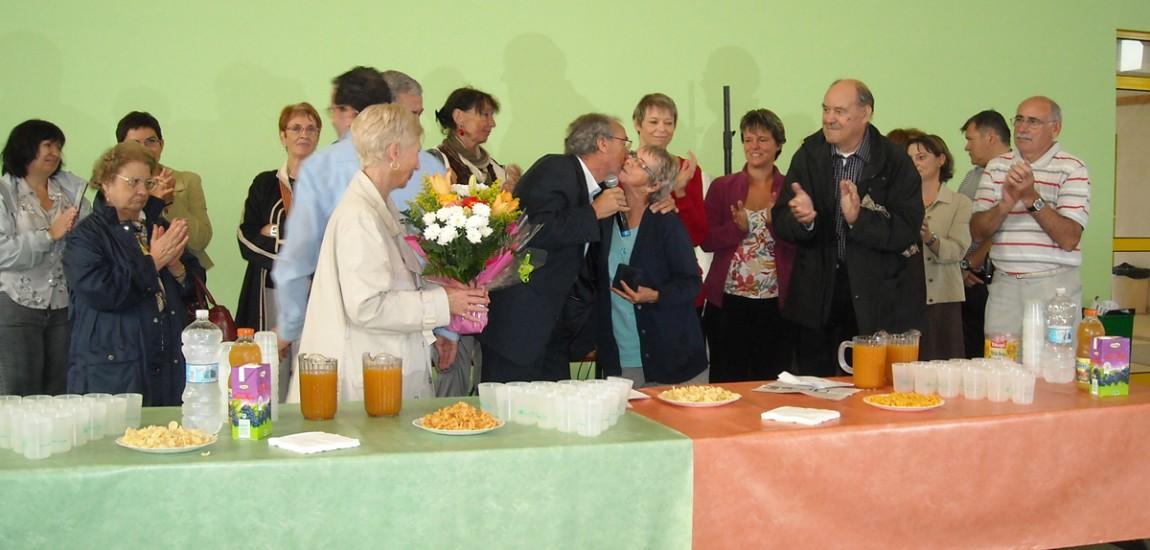 2011-Forum-des-associations03