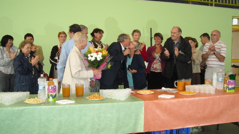 2011-Forum-des-associations03