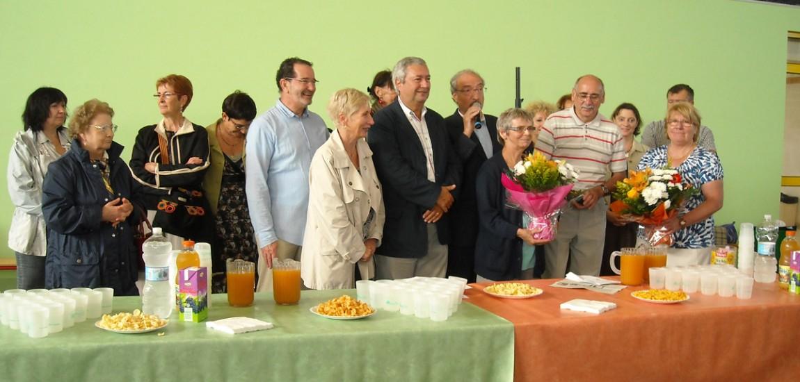 2011-Forum-des-associations04