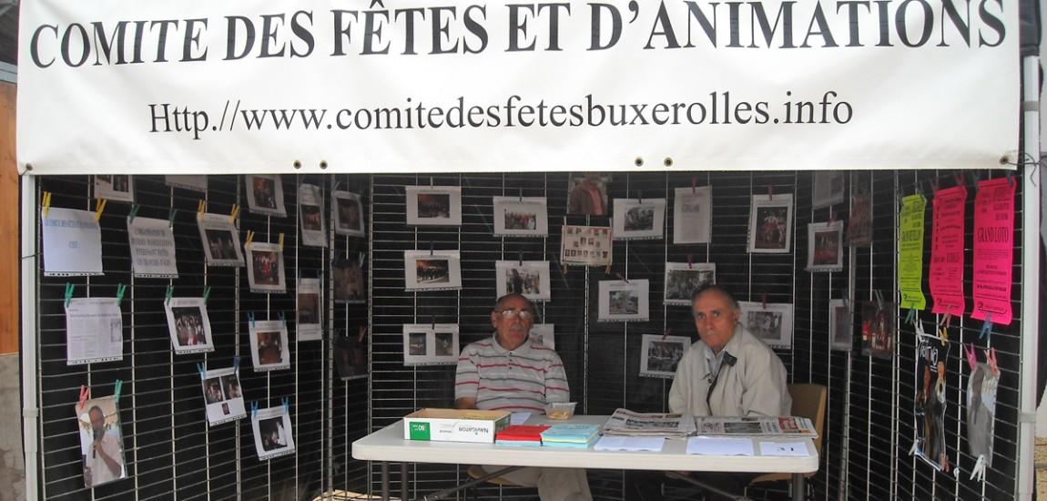 2011-Forum-des-associations08