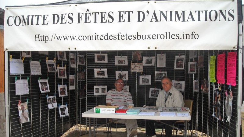 2011-Forum-des-associations08