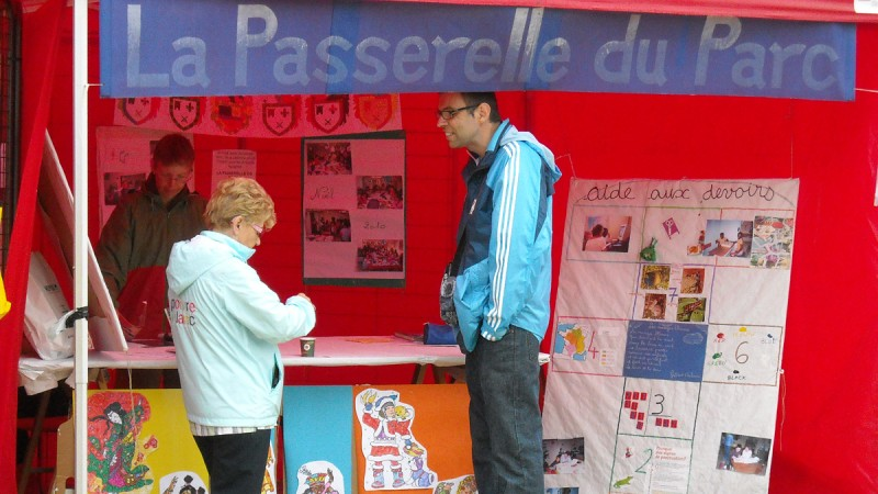 2011-Forum-des-associations10