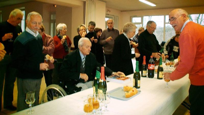 2012-galette-des-rois-1