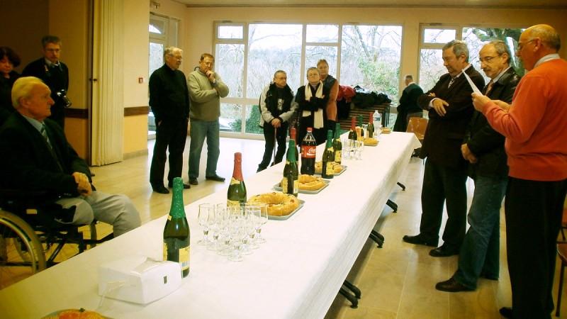 2012-galette-des-rois-2