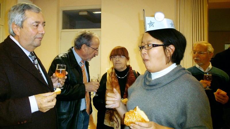 2012-galette-des-rois-3