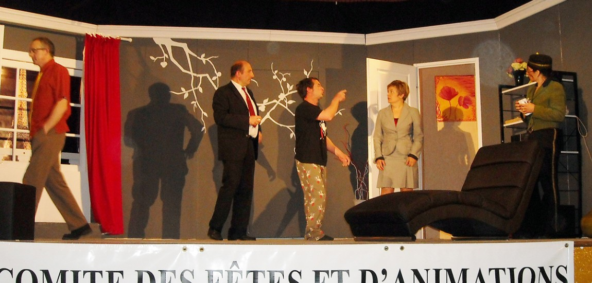 2012-theatre-1