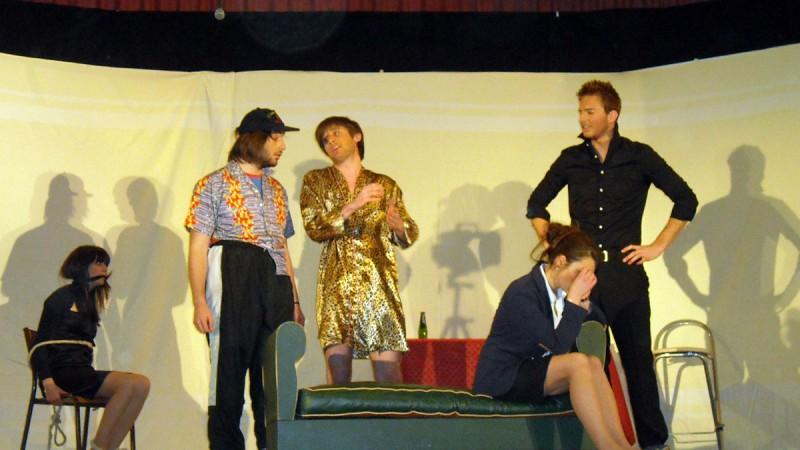 2012-theatre-2