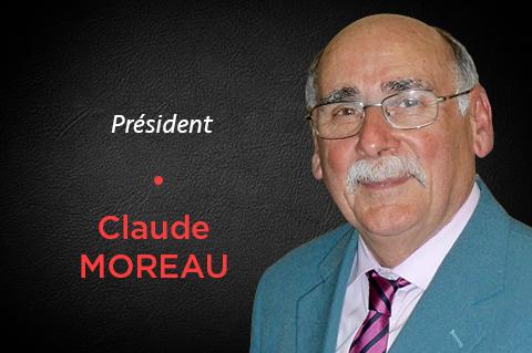 claude-moreau