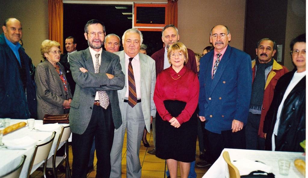 2000-SOIREE-AVEC-LES-BENEVOLES-11EME-EDITION-DU-BIATHLON