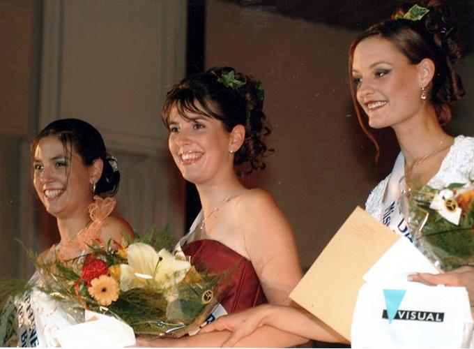 2003-27-SEPTEMBRE-ELECTION-MISS-PAYS-DES-BUIS-4
