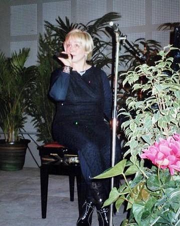 2006-FEVRIER-CONCERT-AVEC-OLGA-STOLYAROVA-A-LA-MAISON-DES-PROJETS-2