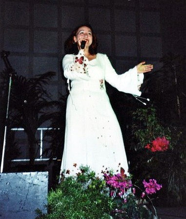 2006-FEVRIER-CONCERT-AVEC-OLGA-STOLYAROVA-A-LA-MAISON-DES-PROJETS