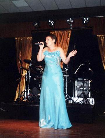 2006-OCTOBRE-ALEXANDRA-MICALAUDIE-SOIREE-CABARET
