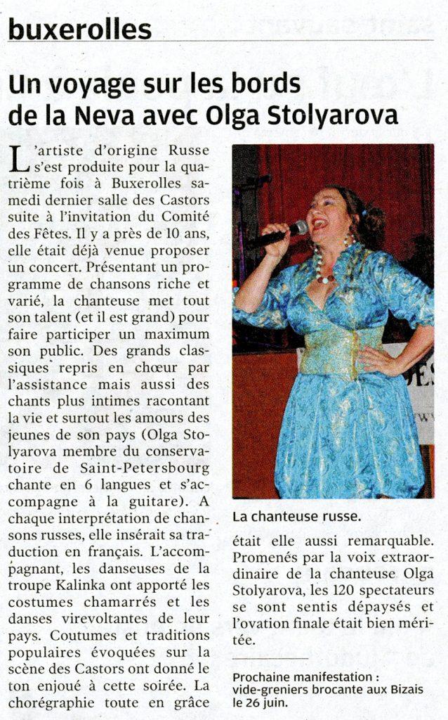 Concert-d'Olga-Stolyarova