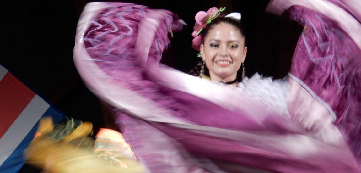 Spectacle-Cosata-Rica-09