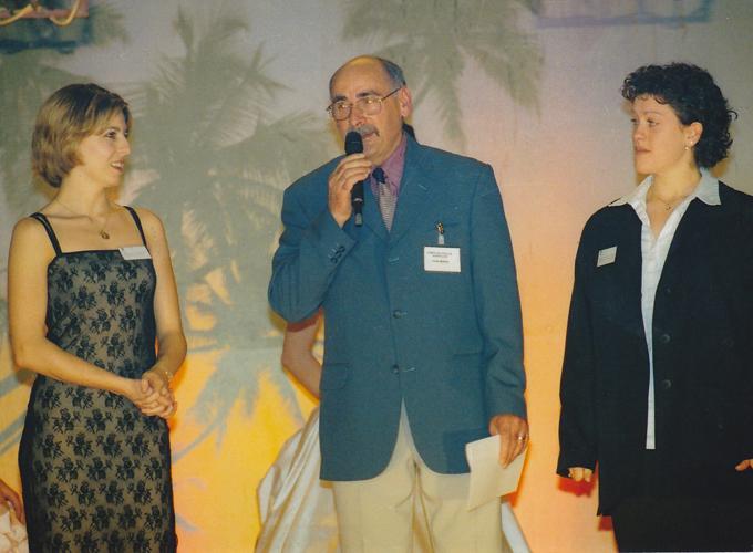 2002-ELECTIONS-MISS-PAYS-DES-BUIS-ETUDIANTES