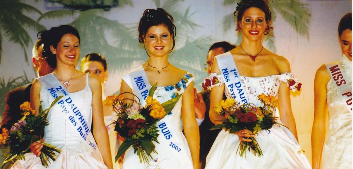 Pauline-bonnaud2002